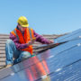 More Energy for Your Buck – Is Solar the Best Way to Save?