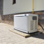 4 Reasons To Get A Backup Generator Before Winter Hits