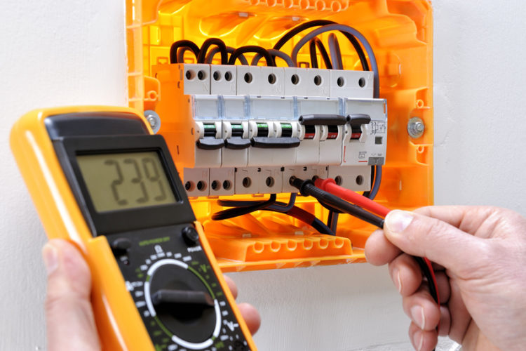 How Do I Know If My Electrical System Needs To Be Rewired?