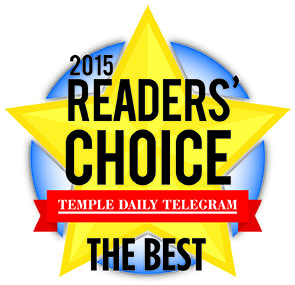 Voted The Best Electric Contractor