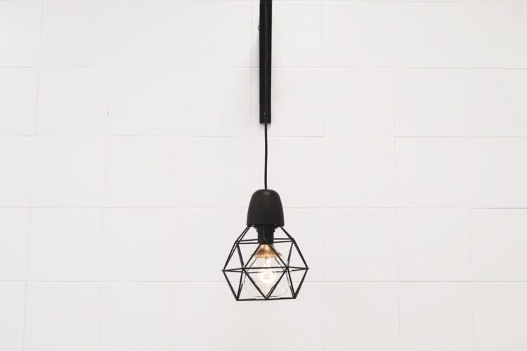 Three Tips for Making Your Light Fixtures More Efficient